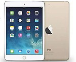 Apple iPad Tablet (9.7 inch, 128GB, Wi-Fi)