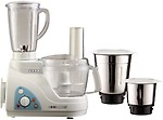 Usha 2663 600-Watt Food Processor