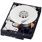 Western Digital WD WD3200AAKX 320GB Internal Hard Drive