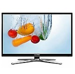Lloyd L32FNT 81cm (32 inches) Full HD LED TV