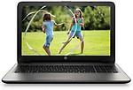 HP Pavilion 15 AC 119tx Core i3, 5th Gen - (8 GB/1 TB HDD/Windows 10/2 GB Graphics) Notebook ( N8M22PA)