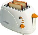Maharaja Whiteline PT-603 800 W Pop Up Toaster