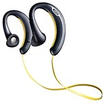 Jabra Sport In-the-ear Bluetooth Headset