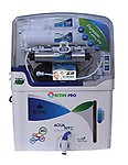 Active Pro NYC Royal 15 Ltr ROUVUF Water Purifier