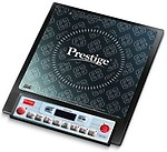 Prestige PIC 14.0 Induction Cooker