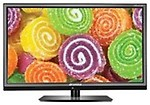 Sansui SJX24FB 60 cm 24 LED TV Full HD