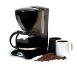 MaxiMatic EHC-2066X Elite Cuisine 12-Cup Coffeemaker
