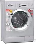 IFB Elena Sx (M.Silver) Front Load 6.0 Kg Washing Machine