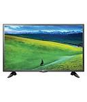 Lg 32lh517a 80 Cm Hd Ready Led Television