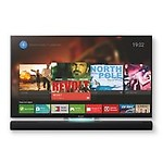 Sony BRAVIA KDL-50W950C 127cm (50 inches) Full HD 3D LED