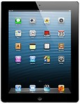 Apple iPad ( 64GB, 3G, WiFi + Cellular)