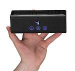 Bluetooth Stereo Speaker Portable Speaker