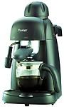 Prestige PECMD 1.0 650-Watt Espresso Coffee Maker
