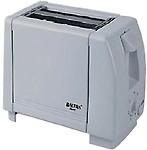 Baltra BTT 201 750 W Pop Up Toaster