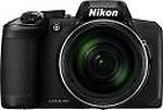 Nikon COOLPIX B600(16 MP, 60x Optical Zoom, 4x Digital Zoom)