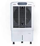 Kenstar HERCULES100L Desert Air Cooler - 100 L