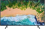 Samsung Series 7 190.5cm (75 inch) Ultra HD (4K) LED Smart TV (75NU7100)