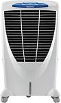 Symphony Winter 56-Litre Air Cooler