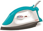 Elvin I-20 Light Weight Electric 750 W Dry Iron