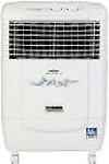 Kenstar LittleRe Personal Air Cooler - 16L