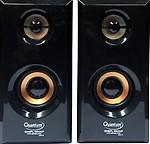 VSQUARE Quantum QHM630 Home Audio Speakers