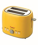 Prestige PPTPKY Jumbo 4 Slice Pop Up Toaster