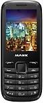 Maxx MX425e