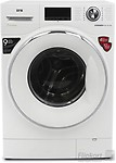 IFB 8.5 kg Fully Automatic Front Load Washing Machine  (Executive Plus VX ID)