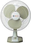 Bajaj Elite-Neo 400mm Wall Fan