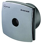 Anchor by Panasonic Smart Air V01 150 mm Exhaust Fan