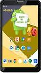 IKALL N5 Tablet 7 inch (16GB, 4G, LTE, Voice Calling)