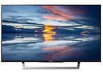 Sony BraviaKDL-43W750E ( 43 Inches ) Full HD Led Smart TV