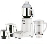Preethi Eco Plus Juicer Mixer Grinder