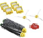 iRobot Replenishment Kit for 700 Serie Dry Vacuum Cleaner