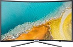 Samsung De40c 101.6 Cm (40) Large Format Display Led Television
