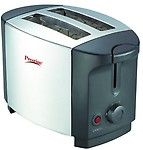 Prestige PPTSKS 800 W Pop Up Toaster