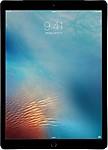 Apple iPad Pro 9.7 (WiFi+256GB)