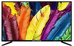 Beltek BTK33Celerio 81cm (32 inches) HD Ready LED TV