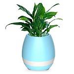 Premsons® Wireless Musical Flower Plant