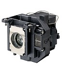 Epson Elplp57 Projector Lamp