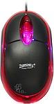 Zebronics ZEB-M05 Plus Mouse