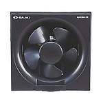 Bajaj. Maxima DXL Domestic Exhaust Fan ( 150 mm)