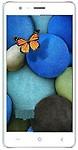 Lephone W7R 16GB