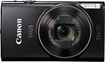 Canon IXUS 285 Point & Shoot Camera