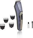 Perfect Nova (Device Of Man) PN-228B Rechargeable Trimmer For Men