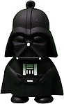 The Fappy Store Darth Vader Hot Plug And Play 4 GB Pen Drive