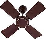 Usha Swift 600mm Ceiling Fan