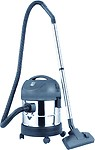 Eastman EVC-015 Hand-held Vacuum Cleaner