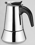 Leo Retail Concepts LCP6C1 6 Cups Coffee Maker