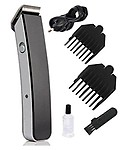 Benjoy Nova NS-216 Men's Electric Shaver Razor Beard Hair Grooming Trimmer Clipper